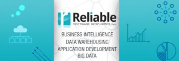 Reliable IT Company Model