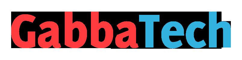 GABBATECHNOLOGIES.COM